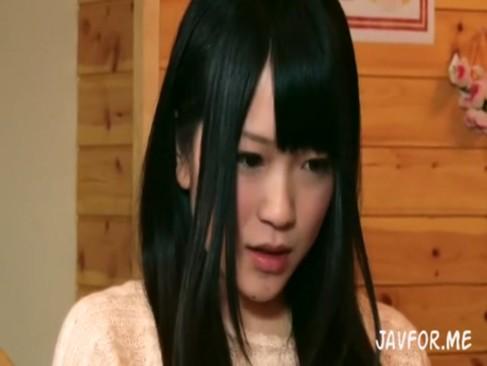 南梨央奈 |羽月希|AV女優の姉がクンニされている姿を妄想して自分もクンニして欲しいと願う妹