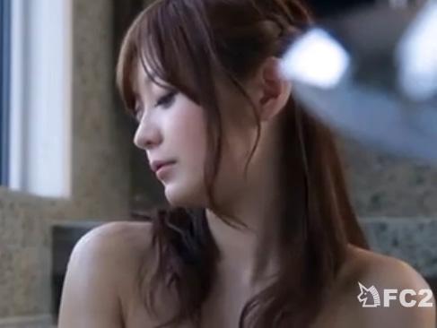 石原莉奈|多分日本で一番綺麗な人かもしれない女性のラブラブセックス動画