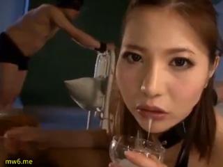 香波りょう|フェロモン爆発な超絶美人さんの高画質動画一本丸々