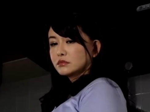 浅井舞香|人妻動画|夫の親友に犯され感じてしまった私…